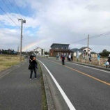 『オレのレースレポ!【いすみ健康マラソン 2019】』の画像