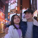 インドネシア出身のシンガー「Brisia Jodie」。日本で撮影されたMV「Hari Ini Esok Lusa」を公開
