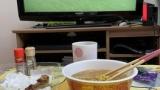 ワイ25歳こどおじの休みの風景www(※画像あり)