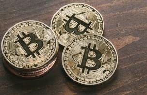【仮想通貨】分裂したらBTCだけに限って見れば手持ちの価格から下がって損になるんだよな!