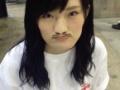 【悲報】山本彩ちゃん、とんでもない写真を公開するwwwww(画像あり)