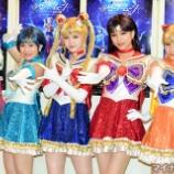『【乃木坂46】これ大丈夫か・・・セラミュ上海公演から3,4期ライブの空きが1日しかない件・・・』の画像