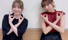 【乃木坂46】新内眞衣は足きれいだよな・・・