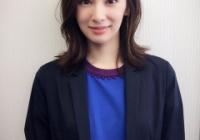 【朗報】北川景子主演「家売るオンナ」初回視聴率12・4% 2桁好発進。KSK効果か?