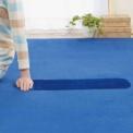 ◆お部屋に合わせやすくトレンド選べる5色