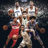 『【NBA NOW】事前登録開始のご案内』の画像