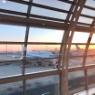 日系エアラインの凄い所、色々。機内限定飲み物やバッグカバーなど…