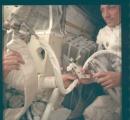 アポロ宇宙船が撮影した写真が公開されたけど、お前らはまだ地球で撮影されたとか言ってるの?