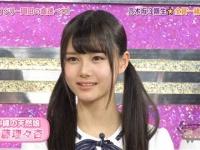 【乃木坂46】Sランクの伊藤理々杏がコチラ!!!!!