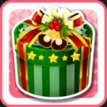 【モバマス】パッションアイドル クリスマスプレゼントのアイテム名&説明文一覧