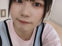 【日向坂46】「剣道女子」丹生明里がイケメンすぎwwwwwwwww
