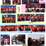 『第16回 志田病院夏祭り』の画像