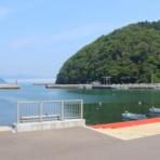 仙台人が仙台観光をしているブログ