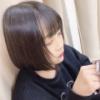 【速報】 AKB佐藤美波c重大発表キタ━━━━(゚∀゚)━━━━!!
