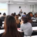 入管行政:劣後する日本語学校は不要?