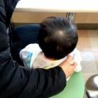 『2回目の予防接種』の画像