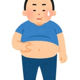『減量を継続するコツは「禁止事項」をなくすこと』の画像
