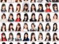 AKB48総選挙生中継の視聴率wwwwwwwww