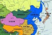 英BBC、竹島のドキュメンタリーを世界に向け放送=韓国ネット「独島をアピールする良い機会!」「日本の圧力に負けて放送を中止するかも…」