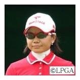 『「まとめてみました」美人プロゴルファー 上原 彩子 【ゴルフまとめ・ゴルフ5レディース 】』の画像