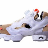 "『2/7 0:00 発売開始 INSTAPUMP FURY OG Reebok CLASSIC""YEAR OF THE SHEEP""』の画像"