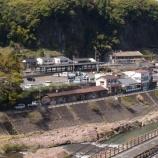 『春の竹田方面ドライブ、その2「城下町竹田散策」』の画像