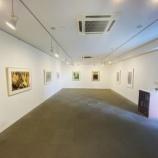 『1F 版画8人展(春陽会会員及び出品者)』の画像