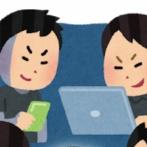 【悲報】ワイの家族が韓国の悪口言ってて背筋が凍ったんだが…