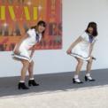 東京大学第90回五月祭2017 その54(東大娘'17)