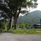 『尼厳山(あまかざりやま)長野市松代町東条』の画像