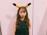 【乃木坂46】与田祐希と能條愛未wwwwwwww