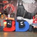 東京ゲームショウ2010 その28(死神鬼)