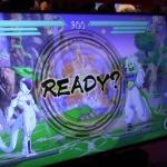 スイッチ版DBFZの実機映像が公開され、ヌルヌル動いていると話題に【任天堂スイッチ、ドラゴンボールファイターズ】