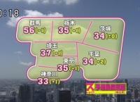 【悲報】チーム8清水麻璃亜さん…もしかしたらヤバいかも……