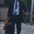 【官邸の番犬】安倍総理「秘書ご子息」のケンカで忖度捜査 「山口敬之」逮捕を潰した中村部長が指示