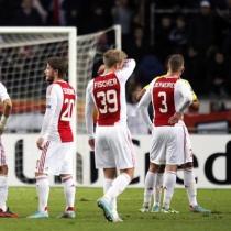 【オランダ】欧州CL&ELで軒並み敗退。オランダのクラブはなぜ弱くなった?