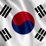 『【正論】韓国人さん「日本は『時代の変化についてこられない人への配慮』がすごい」 ← 日本人さん「配慮しすぎて進化しない〜😂」』の画像