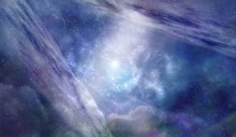 並行宇宙の初証明なるか?「『コールドスポット』がもう一つの宇宙と衝突してできた穴」だという説が発表される