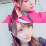 『【乃木坂46】これは可愛い・・・白石麻衣14thシングルMVオフショットを公開!!!』の画像