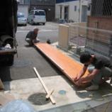 『家具をつくる11「ねむれない!」』の画像