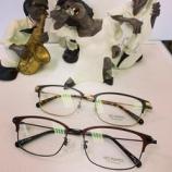 『日本製メガネで逆輸入ブランド『KIOYAMATO EYEWEAR』』の画像