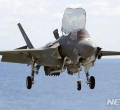 米国、日本にF-35ステルス戦闘機105機の販売を承認=韓国の反応