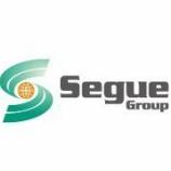 『5%ルール大量保有報告書 セグエグループ(3968)-愛須康之(発行会社の創業者)』の画像
