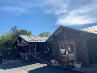 おすすめ!ノースカロライナ州Asheville(アッシュビル)の人気ラーメン店Itto Ramen Bar & Tapasレビュー
