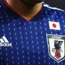 日本代表の右サイド・・・「堂安vs伊東」は伊東の勝ち?