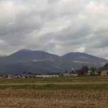 『今日の雫石スキー場』の画像