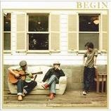 『CD Review Extra:デビュー25周年記念・BEGIN全ベストアルバムレビュー』の画像