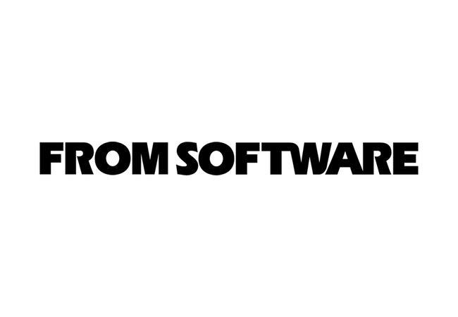 フロムソフトウェアが球団設立した時にありがちな事