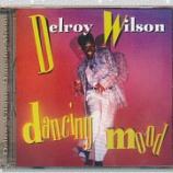 『Delroy Wilson「Dancing Mood」』の画像