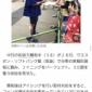 【中日】5/28(火) ファーム(筑後) ソフトバンク vs 中日   2桁安打も得点奪えず敗退